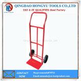 Chariot à main de la qualité Ht1565