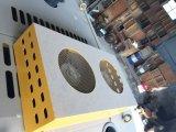 Lw500kn Ladevorrichtung mit bestem Preis für heißen Verkauf