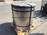 Bobines ASTM A653 Dx51d Hot DIP Galvanisées
