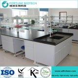 Polvo del CMC del sodio usado en de cerámica con alta calidad