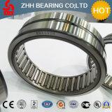 Rodamiento del balanceo del rodamiento de rodillos de aguja Rna4920 Na4922 con el anillo interno