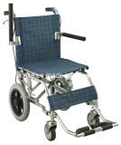 Алюминиевый инвалидного кресла для детей (ALK902LBJ)
