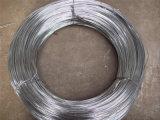 Acier inoxydable 201, 304, 304L, 316, fil en acier inoxydable 316L