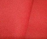 Tessuto tinto 20x16, 120x60, 240g saia/del trivello