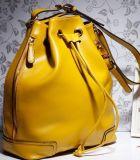 Cubeta Bags 2016kk12