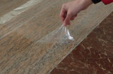 PE Protective Film voor Marble Surface
