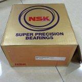 Roulement à rouleaux cylindrique initial du Japon NSK Nn3024