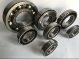 Frizione del motociclo che sopporta il cuscinetto a sfere profondo aperto della scanalatura 6001 per Biz125 e Cg125