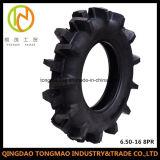 Qualität Radital landwirtschaftlicher Gummireifen des Traktor-Tyre/6.50-16