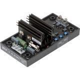 자동 전압 조정기 R230, AVR R230