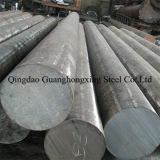 ASTM1045、JIS S45c、C40の適正価格の40#鋼鉄丸棒