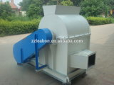 Hölzernes Chips Hammer Mill Price mit Highquality Spare Parts