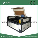 Graveur van de Laser Preciswion van China de Hoge
