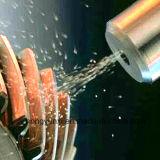 Het uitvoeren van de Schone het Vernietigen Parels van het Glas voor Zandstralen