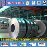 Placa de aço de ASTM A588 Corten