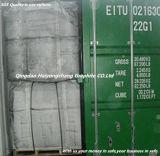 Grafita cristalina natural para a almofada de freio