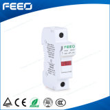 PV Application 1000VDC 1p Automatic 9A 10A 25A Zekeringkast