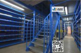 Hochwertiger Lager-Speicher-Stahlmezzanin-Racking