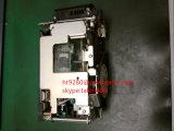 01750105988 leitor de cartão 1750105988 do leitor de cartão V2xu do ATM das peças do ATM Wincor
