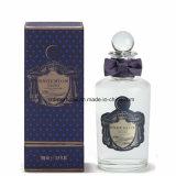 Perfume para hombres y mujeres con buen precio