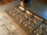 Yaskawa 자동 귀환 제어 장치 모터 CNC 축융기