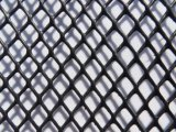 der 10mm Diamant-Ineinander greifen-Austeren-Ineinander greifen sackt HDPE Beutel ein