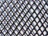 Мешок HDPE мешка сетки устрицы