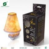 Cadre Fp70057 de PVC de guichet de lampe de Tableau