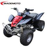 Quadrato 125cc