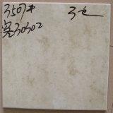 [30إكس30كم] [فلوور تيل] خزفيّة (3502)