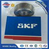 Rolamento de esferas profundo original do aço do rolamento de esferas do sulco de SKF