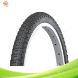 Neumático de la bicicleta/de la bicicleta de los neumáticos de goma 12-26 Moutain de la bici (BT-002)