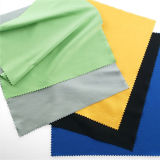 Microfiber Cleaning Cloth para Promotional Gift