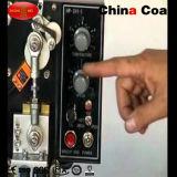 Eiscreme haftet automatische Drucken-Maschine