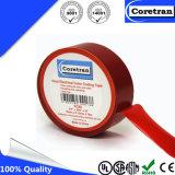 para la conjunción con la cinta eléctrica del vinilo superior Kc63