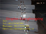 Tondo per cemento armato d'acciaio di DIN488deformed, tondo per cemento armato d'acciaio