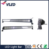 42 polegadas LED Offroad Light Bar 240W 19200lm ponto Flood feixe