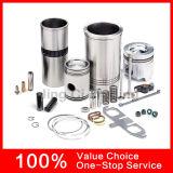 엔진 부품, 자동차 엔진 시스템에 대한 자동차 부품