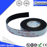 für Close Together in Confined Space Tape