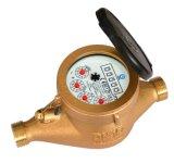Classe sèche C/R160 de mètre d'eau d'avion à réaction multi