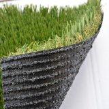 Ecoの友好的な美化の人工的な泥炭の人造の人工的な芝生(GS)