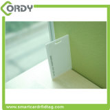 125kHz EM4200 H4200チップRFIDクラムシェルのカードEMの長距離カード