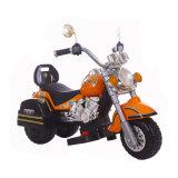 Elektrisches 3 Rad-Motorrad der gute Qualitätskinder