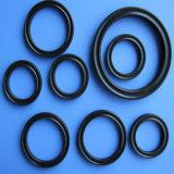 Y-Ringen van de Verbinding van de Weerstand van de Brandstof van de Weerstand van de Schuring van de douane NBR/van de Weerstand van de Olie de Rubber