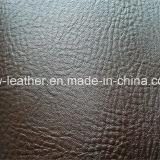 Анти--Истирательная кожа PU мебели для софы Loveseat, Recliner, Futon