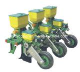농장 콩 비료 파종기