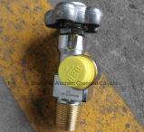 Cga330, Cga660, Cga679, Diss632, Diss638, Diss640, Diss716, válvula do cilindro