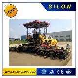 Paver do asfalto de Xinzhu de 3m-9m com Cummins Engine (LT9020)