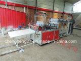 Linhas do Heat-Sealing & da Calor-Estaca 2 de Chengheng queFazem a máquina