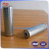 Leemin Saugleitung Filtereinsatz Hx-25X5q, Hx-10X10, Hx-630X 10 für Zu-H, Wu-h, Filter Qu-h